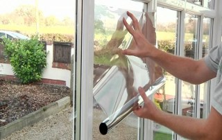 Why Residential Window Tinting Is Considered a Necessity