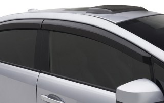 Why You Need a Mobile Window Tint in Greenville, South Carolina
