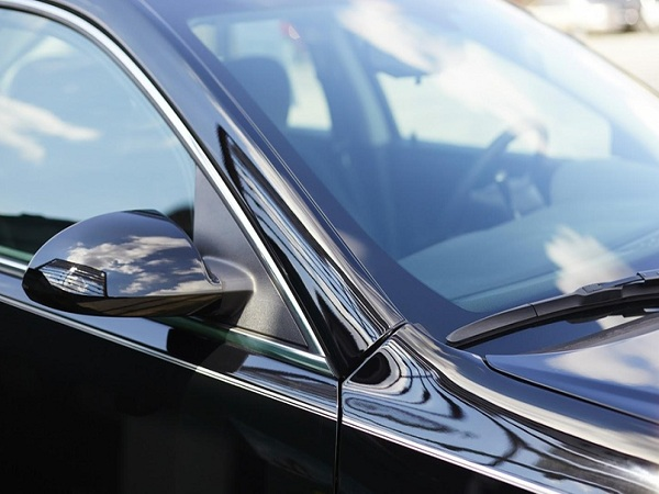 Why You Need to Hire Mobile Window Tint in Saint Charles, Missouri