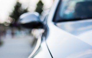 How to Properly Choose the Best Shop for Window Tint Near Me