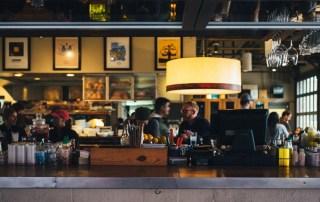 Top Ways Finding a Window Tint Near Me Enhance Customer Experience