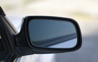 Window Tint Guide: Finding Out the Best Type