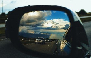 Window Tint: How to Show Off Your Personality