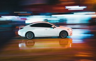 """5 """"Tint Near Me"""" Specs to Consider for Your Vehicle"""