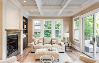 How Applying a Home Window Tint Near Me Can Change Your Life