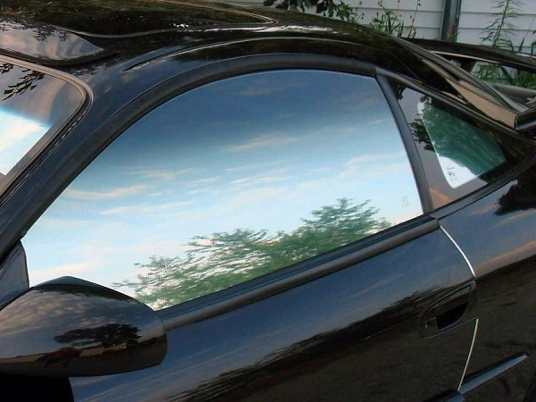 5 Determining Factors That Play A Role In Tint Near Me