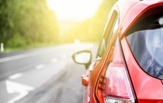 """Comprehensive Buyer's Guide for """"Window Tint Near Me"""""""