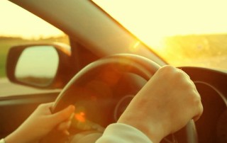 How Window Tint Has The Ability To Protect Your Skin
