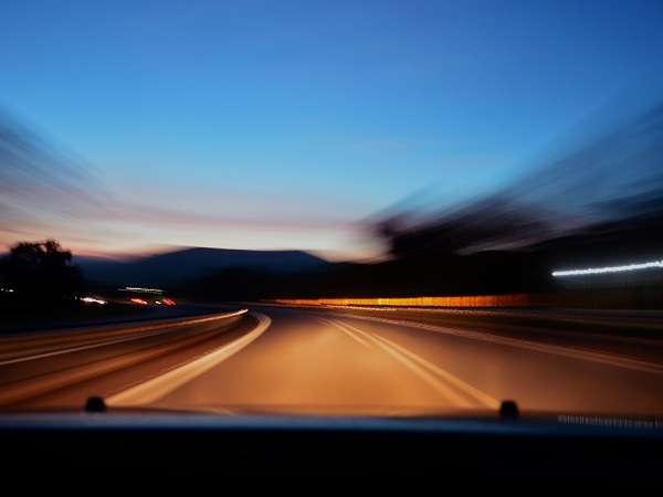 How To Avoid Motion Sickness With The Best Tint Near Me
