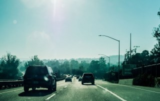 Sick and Tired of Window Tint Near Me Results? Read This!