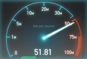 LTE Hotspot: Schnell und einfach.