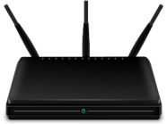mobiler_wlan_router