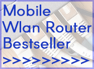 Was ist ein Router? Mobile Router Bestseller