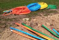 DSL Kabel