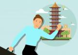 VPN für China