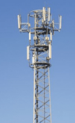 FritzBox LTE Router Antenne