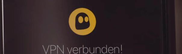 VPN langsam? Verschlüsselung