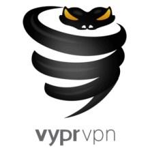 VPN für die Türkei: VyprVPN