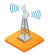 LTE Zimmerantenne Test
