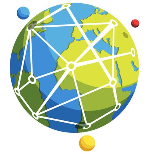 Globus Internet