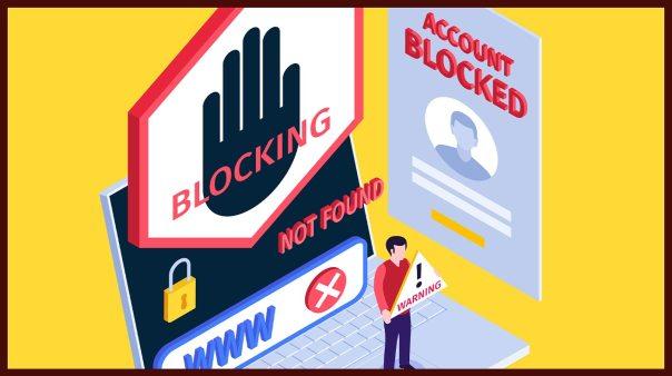 Was ist Geoblocking?