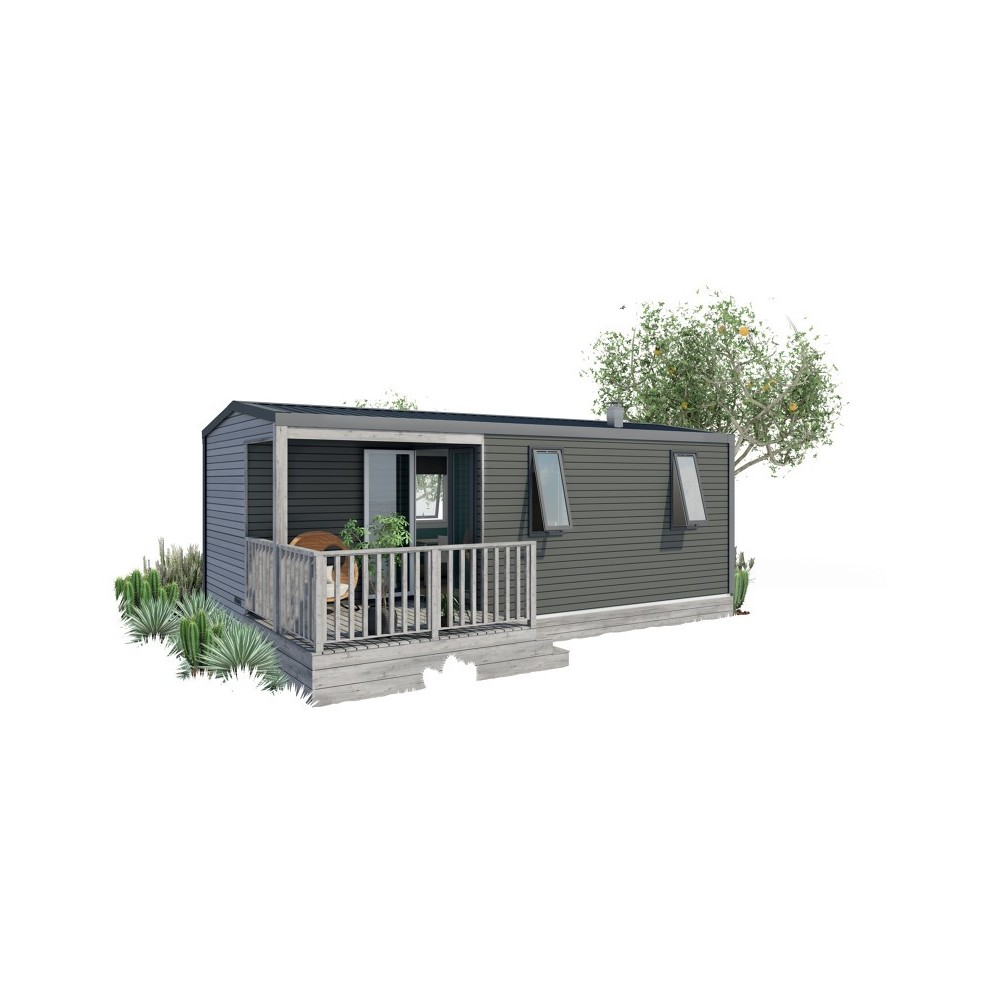 mobil home o hara 784 t 2 chambres 2021