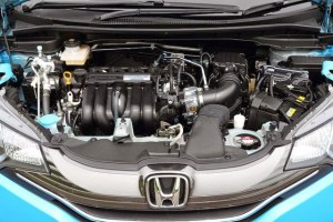 mesin civic ALL NEW CIty Brosur DAftar Mobil Honda Brio Pekanbaru Bengkalis Siak Kuansing Riau Harga PAket Simulasi Kredit Angsuran cicilan Price List Dealer