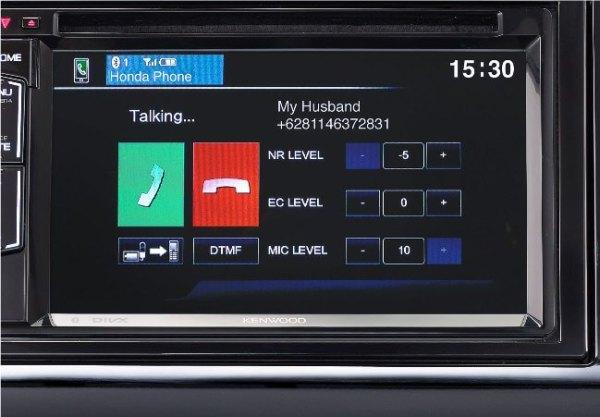 Angsuran november Brio Mobilio HRV CRV Paket daftar harga dealer servis Pekanbaru Riau desember Promo 2019 natal akhir tahun Mobil Honda DP Murah service cicilan oktober soekarno hatta Simul