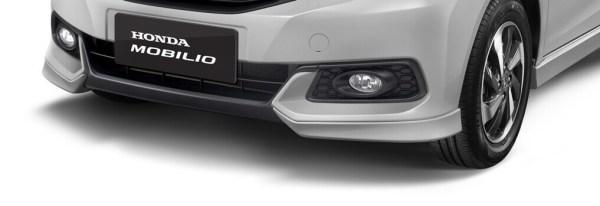 Brio Mobilio HRV CRV Paket Pekanbaru Riau desember Simulasi Kredit booking bengkel Promo 2019 natal akhir tahun Mobil Honda DP Murah service Angsuran november daftar harga dealer servis cici