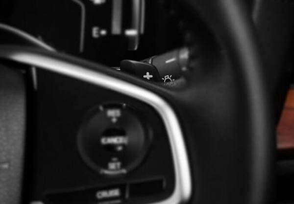 Mobil Honda DP Murah service Angsuran november Brio Mobilio HRV CRV Paket cicilan oktober soekarno hatta daftar harga dealer servis Promo 2019 natal akhir tahun Simulasi Kredit booking BRV