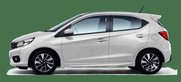 Mobil Honda DP Murah service Brio Mobilio HRV CRV Paket Angsuran november Promo 2019 natal akhir tahun Simulasi Kredit booking bengkel daftar harga dealer servis Pekanbaru Riau desember cici