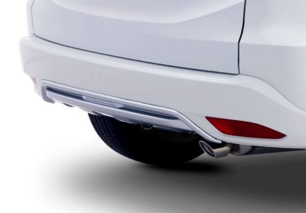 Mobil Honda DP Murah service Brio Mobilio HRV CRV Paket cicilan oktober soekarno hatta Simulasi Kredit booking bengkel daftar harga dealer servis Promo 2019 natal akhir tahun Pekanbaru Riau