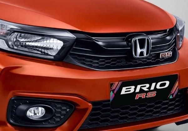 Mobil Honda DP Murah service cicilan oktober soekarno hatta Brio Mobilio HRV CRV Paket Pekanbaru Riau desember daftar harga dealer servis Promo 2019 natal akhir tahun Angsuran november Simul
