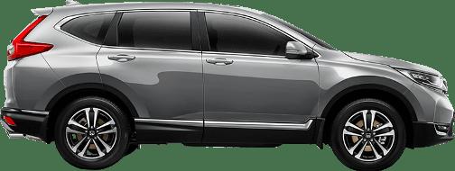 Pekanbaru Riau desember Brio Mobilio HRV CRV Paket cicilan oktober soekarno hatta daftar harga dealer servis Promo 2019 natal akhir tahun Mobil Honda DP Murah service Simulasi Kredit booking