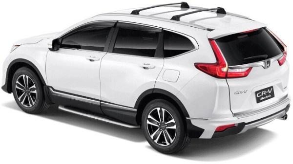 Pekanbaru Riau desember daftar harga dealer servis Angsuran november Promo 2019 natal akhir tahun Brio Mobilio HRV CRV Paket Mobil Honda DP Murah service cicilan oktober soekarno hatta BRV