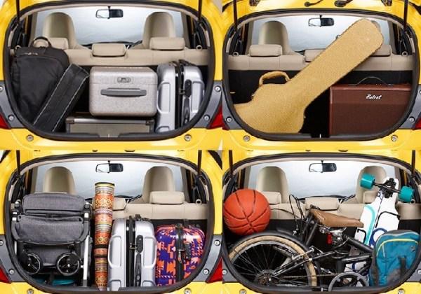 Promo 2019 natal akhir tahun Simulasi Kredit booking bengkel Mobil Honda DP Murah service Brio Mobilio HRV CRV Paket Angsuran november cicilan oktober soekarno hatta daftar harga dealer serv