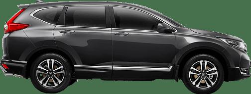 Promo 2019 natal akhir tahun cicilan oktober soekarno hatta Mobil Honda DP Murah service Pekanbaru Riau desember Angsuran november daftar harga dealer servis Brio Mobilio HRV CRV Paket BRV