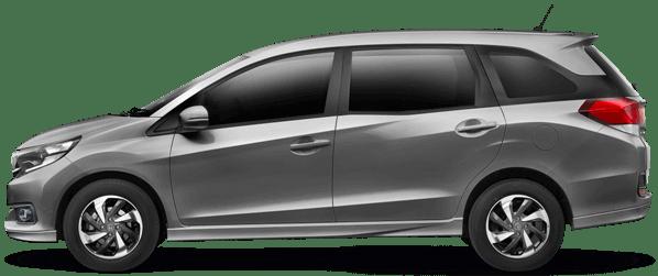 Simulasi Kredit booking bengkel Angsuran november daftar harga dealer servis Mobil Honda DP Murah service Pekanbaru Riau desember cicilan oktober soekarno hatta Promo 2019 natal akhir tahun