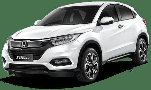 Simulasi Kredit booking bengkel Mobil Honda DP Murah service cicilan oktober soekarno hatta Pekanbaru Riau desember Promo 2019 natal akhir tahun Brio Mobilio HRV CRV Paket Angsuran november