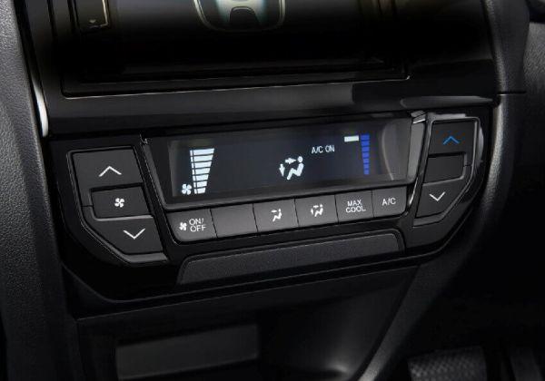 cicilan oktober soekarno hatta Angsuran november Promo 2019 natal akhir tahun Mobil Honda DP Murah service Brio Mobilio HRV CRV Paket Simulasi Kredit booking bengkel daftar harga dealer serv