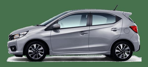 cicilan oktober soekarno hatta Brio Mobilio HRV CRV Paket Mobil Honda DP Murah service Promo 2019 natal akhir tahun Angsuran november daftar harga dealer servis Simulasi Kredit booking bengk