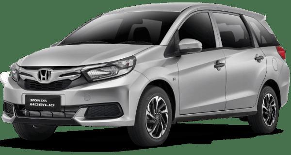 cicilan oktober soekarno hatta Simulasi Kredit booking bengkel Promo 2019 natal akhir tahun Angsuran november Mobil Honda DP Murah service daftar harga dealer servis Pekanbaru Riau desember