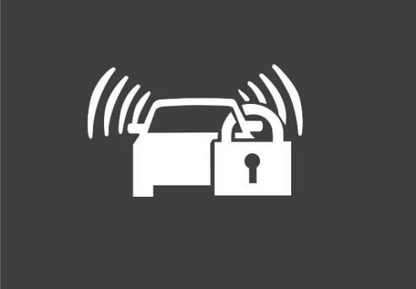 daftar harga dealer servis Brio Mobilio HRV CRV Paket Pekanbaru Riau desember Angsuran november cicilan oktober soekarno hatta Mobil Honda DP Murah service Simulasi Kredit booking bengkel DP