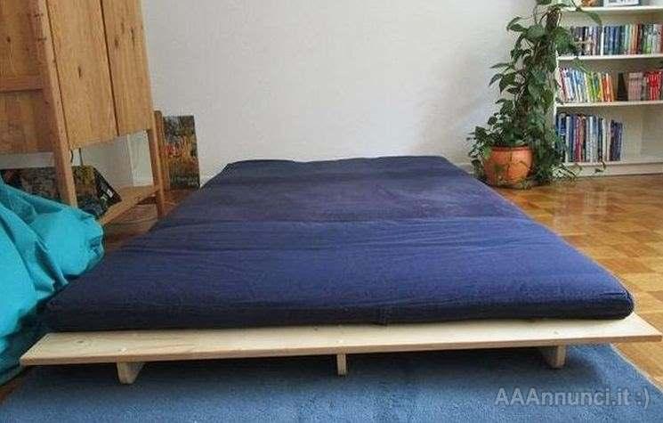 Letto Futon Ikea Tqd3 Backabro Three Seat Sofa Bed Centenario