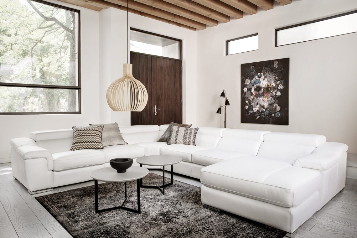 sectional living room design simple indian interior for sets combining style comfort and practicality
