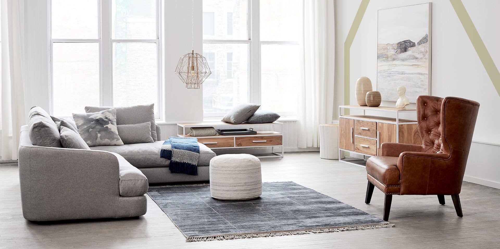 Modern bedroom furniture contemporary design  Mobilia