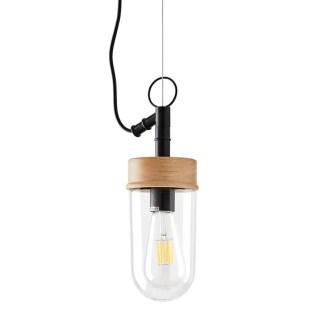 Lámpara de Techo Biar