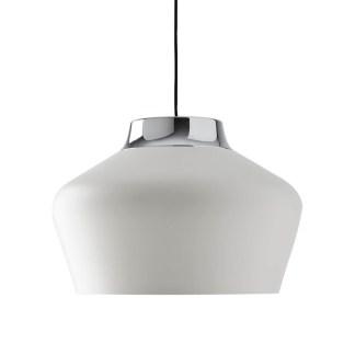 Lámpara de techo Rafol Blanco