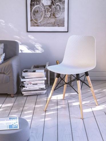 cadira-fixe-nut-de-polipropile-blanc