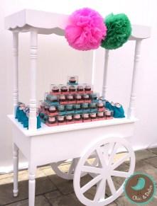 Candy bar01